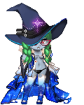 I Medusa Gorgon I's avatar