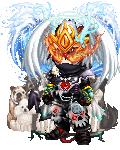 darkmasterman1