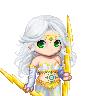 Ryo-ime's avatar