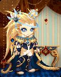 Aelina_Songmaker's avatar