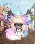 RainbowFlavoredDreams