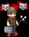 TDGuys's avatar