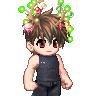 Hazul's avatar