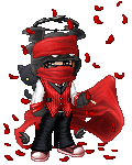 somedude955's avatar
