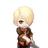ilovezimandgir123's avatar