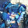 shnookieookums's avatar