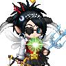 Sakura Sahoma Rab's avatar