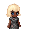 La Rinita's avatar