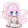 DivineSuicides's avatar