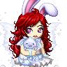 mimsylove's avatar
