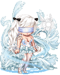 lady-Kathren