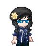 KuroTsuki91's avatar