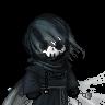 zaazi  of the gun's avatar