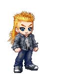 69Omega69's avatar