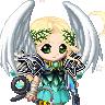 NicixInkheart's avatar