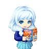 Aii Rish's avatar