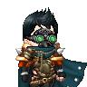 apophis_theory's avatar