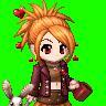 corki chan's avatar