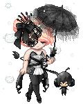 katie243's avatar