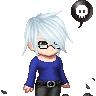 gummi wyrm's avatar