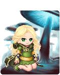 Freesiarose's avatar