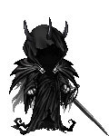 Lord of Angmar's avatar