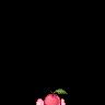 AntiRawrr's avatar