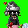 [Checkers]'s avatar