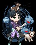 xenarulz's avatar