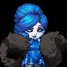 KiIIer Frost's avatar