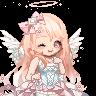 Xenrae's avatar