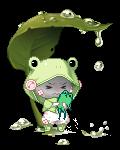 call me kouhai's avatar