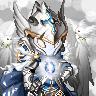 Ozaki 8's avatar