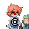 strawberryazngirl's avatar