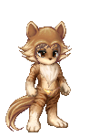iBryceKitty's avatar