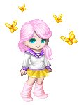 Fluttershy Angel's avatar