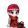 suzy mizuno`'s avatar