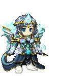 rlu's avatar