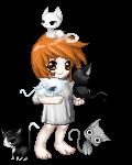 Nami's avatar
