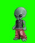 [NPC] alien invader 1993