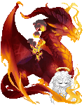 OMG Dragon's avatar