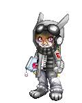 Lord Lapin's avatar