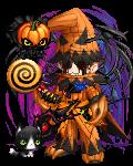 Otaku-King of Halloween