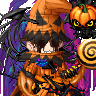 Otaku-King of Halloween's avatar