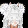Queen Yvonne's avatar