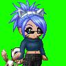 Mitsuki_Koyama13's avatar