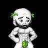Lord Of Autumn's avatar