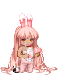 duldol v3's avatar