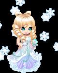 SerenaSuper's avatar