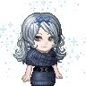 Cystal-lite's avatar